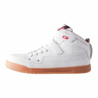 バ-トル 809-29-250 作業靴 809-29-250 ホワイト 80929250