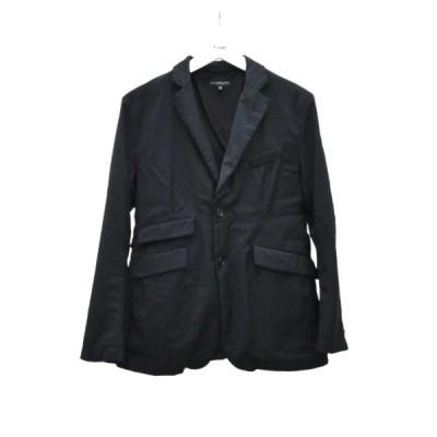 Engineered Garments アンドーバージャケット ネイビー サイズ:XS (堅田店) 200703