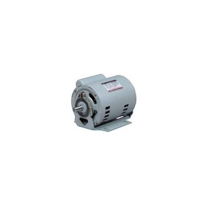 (在庫あり) 日立産機システム (ヒタチ)単相モーター EFNOU-KR-300W-4P コンデンサ始動式 開放防滴形防振形 300W