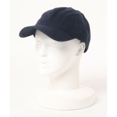 Parks TOKYO / 【Cali Headwear/カリヘッドウエア】(UN)CLASIC DAD HAT CM30 MEN 帽子 > キャップ