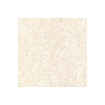 ベルビアン 抽象 アブストラクトパターン S-519 ミルキーサンド (切売)