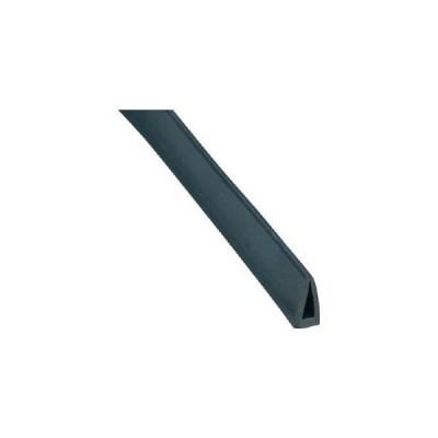 光 KGV2-100W-T 溝ゴムドラム巻 5.1×11mm×100M