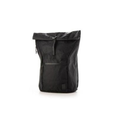 クローム CHROME バイシクル サドルバッグ YALTA 3.0 BG295BKLB (ブラック)