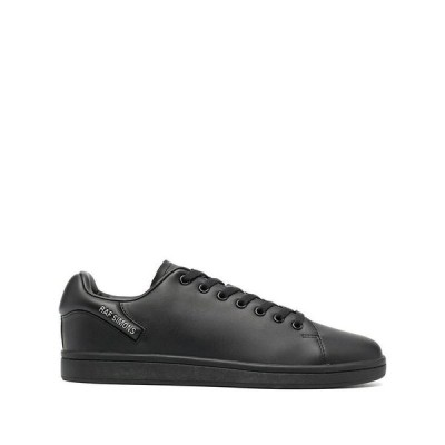 RAF SIMONS ローカット  メンズファッション  メンズシューズ、紳士靴  その他メンズシューズ、紳士靴