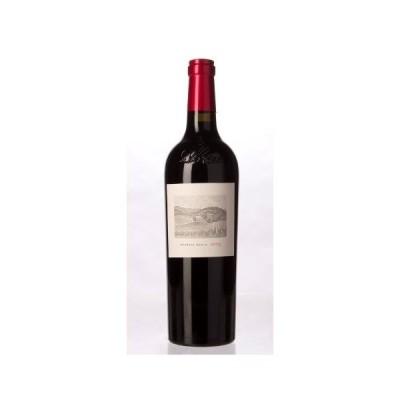 エイブリュー マドローナランチ レッドワイン (2009) ( カリフォルニアワイン ナパバレー ナパヴァレー 赤ワイン ワイン )