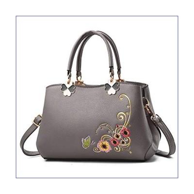 【新品】Women's shoulder bag, diagonal bag, handbag, ladies gentleman bag, suitable for girls, girlfriends, send girlfriends, party business trave
