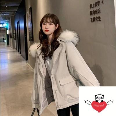 軽い ダウンジャケット 大きいサイズダウンコート レディース ロング丈 Aライン20代 30代 40代 50代