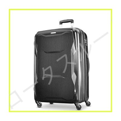 Samsonite, Black 並行輸入品