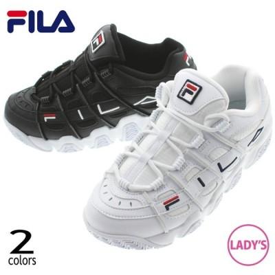 フィラ FILA スニーカー フィラバリケード XT LOW ウィメンズ F0415 ホワイト/フィラネイビー/フィラレッド(0125) ブラック/フィラレッド/ホワイト(0014)
