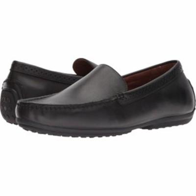 ラルフ ローレン Polo Ralph Lauren メンズ ローファー シューズ・靴 Redden Black