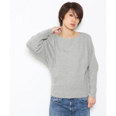 tシャツ Tシャツ 長袖カットソー