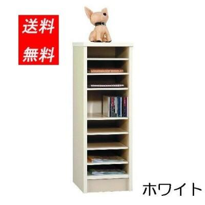 木製 シェルフ 本棚 書庫収納 飾り棚 ニューコスモス 930 送料無料