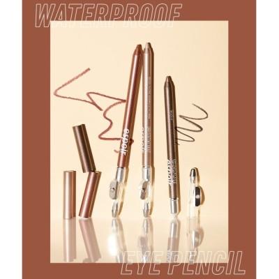 [espoir] エスプアブロンズペインティングウォータープルーフアイペンシル /Bronze painting waterproof eye pencil 韓国 TTBEAUTY