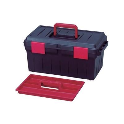 IRIS 226600ツールケース (1個入) TC-500
