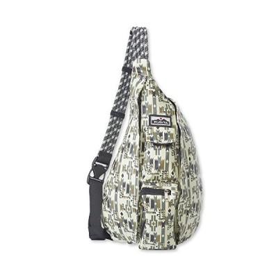 KAVU Women's Ropette Sling Backpack