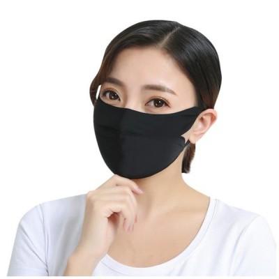 メンズ 衣類 トップス Men And Women Adult Washable Anti Dust Anti-ultraviolet Meryl Solid Protect Tシャツ