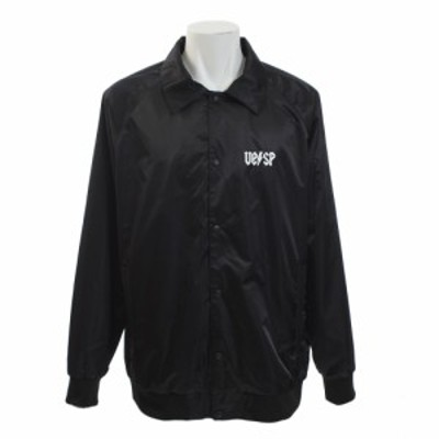 ベスプ(VESP)ジャケット VPMJ18-10BK2 スノーボードウェア メンズ (Men's)