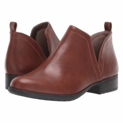 ライフストライド LifeStride レディース ブーツ シューズ・靴 xaria Walnut