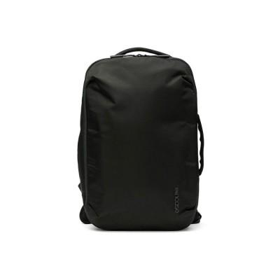 【ギャレリア】 インケース リュック Incase バックパック VIA Backpack Lite with Flight Nylon ビジネスリュック B4 ユニセックス ブラック F GALLERIA