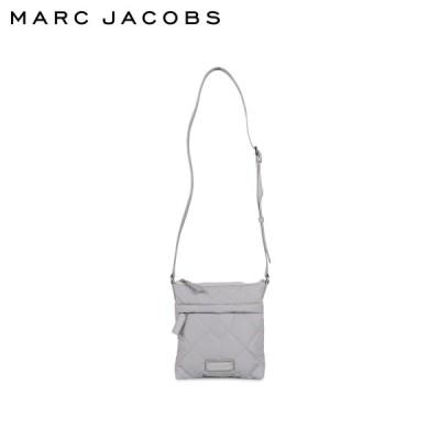 MARC JACOBS マークジェイコブス バッグ ショルダーバッグ レディース SHOULDER BAG グレー M0016113-071 [4/27 新入荷]