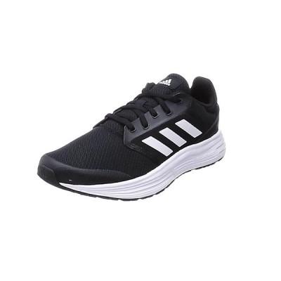 adidas 03_GLX_5_M (FW5717) [色 : コアBLK/フットウェア] [サイズ : 265]