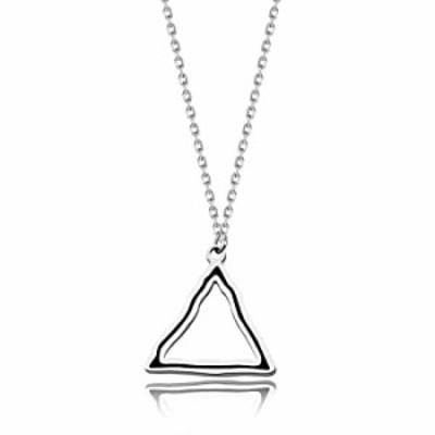 CENWA Alchemical Necklace Alchemy Jewelry Element Symbols Planetary Alchemical Symbols Transmutation Signs Occult Alchemy Fire E