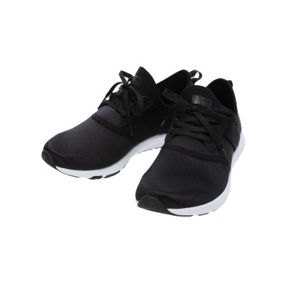 New Balance FUEL CORE NERGIZE W スニーカー