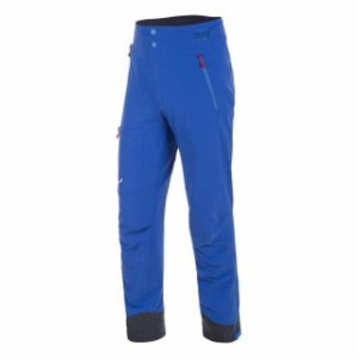 salewa サレワ アウトドア 男性用ウェア ズボン salewa ortles-2-dst-pants