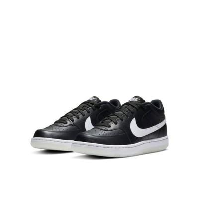ナイキ メンズ スニーカー シューズ Nike Sky Force 3/4 sneakers in black