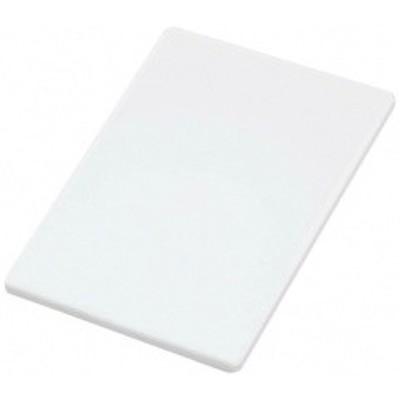 新輝合成 SHINKI GOSEI トンボ 軽いまな板 WM 300×220×H10 キッチン用品