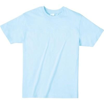トムス TOMS  4.0オンス BBT ライトウェイトTシャツ 00083CC 133