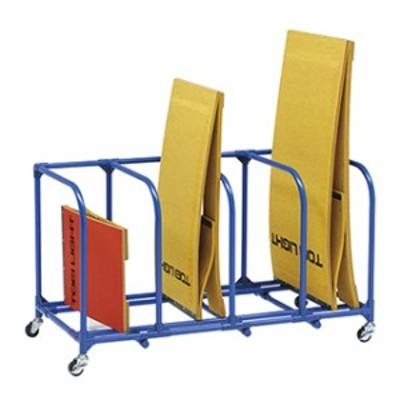 【受注生産品】トーエイライト 踏切板運搬車140 T-1514