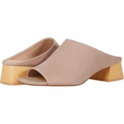 コルソ コモ CC Corso Como レディース サンダル・ミュール シューズ・靴 Jacenia Truffle