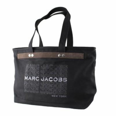 マークジェイコブス トートバッグ レディース MARC JACOBS m0016404 001 ブラック系 バッグ・カバン