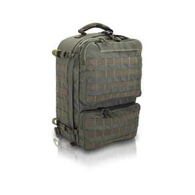 Tactical Backpack for Advanced Basic Vital Support 並行輸入品