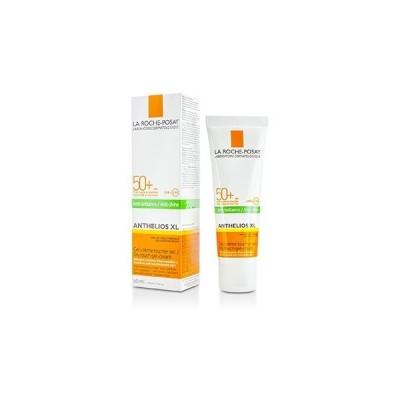 ラロッシュポゼ アンテリオス XL 50 アンチシャイン ドライ タッチ ジェル-クリーム SPF50+ For Sun&Sun Intolerant Skin 50ml