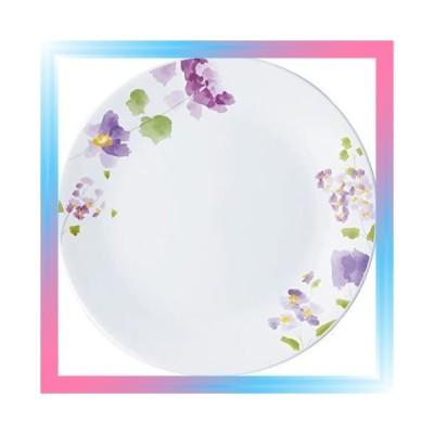 大皿/単品 大皿 バイオレットミスト J110-VM CP-9421