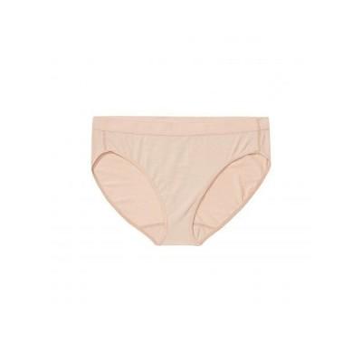 ExOfficio エクスオフィシオ レディース 女性用 ファッション 下着 ショーツ Give-N-Go(R) Sport 2.0 Bikini Brief - Buff