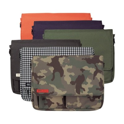 SMART FIT キャリングポーチ バッグインバッグ 携帯ケース 化粧ポーチ タバコケース シガレットケース 小物入れセール
