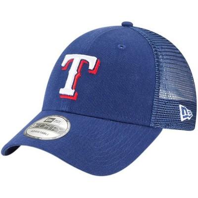 レンジャーズ キャップ ニューエラ NEW ERA  MLB アジャスタブル スナップバック 熱中症対策
