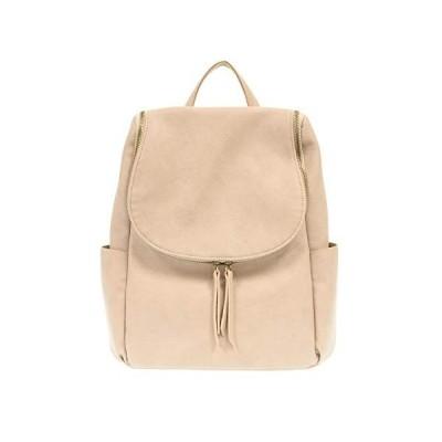 Joy Susan Kerri Side Pocket Backpack 並行輸入品