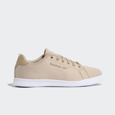 【Reebok公式通販】 リーボック ラックス ウォーク / Reebok Lux Walk Shoes ユーティリティベージュ/ユーティリティベージュ/ホワイト / リーボック