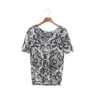 YOHJI YAMAMOTO ヨウジヤマモト Tシャツ・カットソー レディース