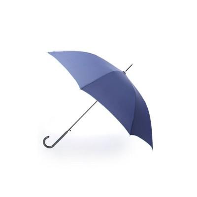 AURORA / La pioggia 無地長傘 IO11410-10