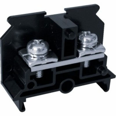 TOGI 中間板 黒 定格絶縁電圧1000V PT-40