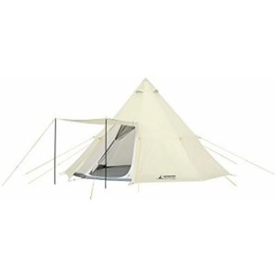 キャプテンスタッグ(CAPTAIN STAG) テント ワンポールテント オクタゴン テ(未使用品)