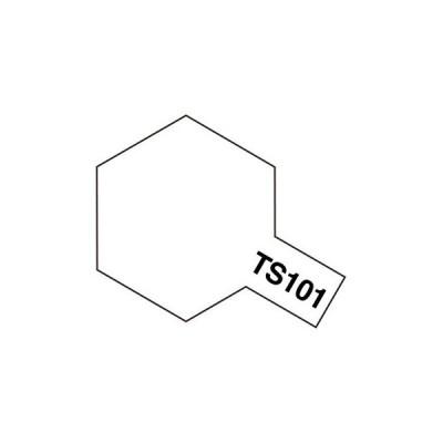 タミヤ TS101 ベースホワイト