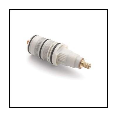Moen 147208温度調節カートリッジバルブの、タブ/シャワー温度自動転送 147208 1[並行輸入品]