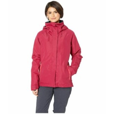 Roxy ロキシー 服 一般 Wilder 2L Gore-Tex Jacket