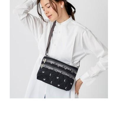 【日本限定】QUINN BAG/キャット ウォーク グリス